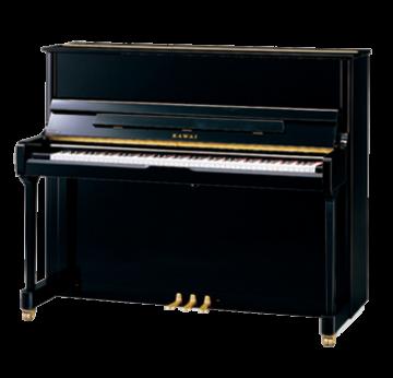 斯坦伯格钢琴k3
